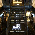 150623_Jeep_Temporary-store-milano_13