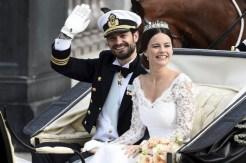 carl-philip-di-svezia-e-sofia-hellqvist-matrimonio-reale