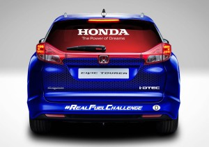 honda-targets-new-guinness-world-records-title-for-fuel-efficiency-with-13000km-drive-across-europe-rear-view