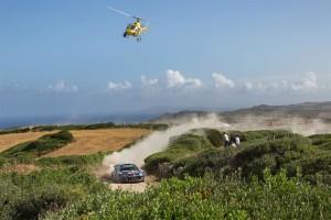 media-Rally Italia Sardegna 2015_vw-20150614-0490_Mikkelsen-Floene