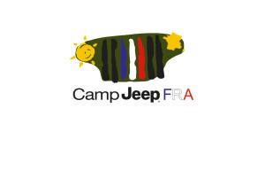 150708_Jeep_Camp_01