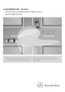 Mercedes-Benz_Intelligent_Drive_(15)