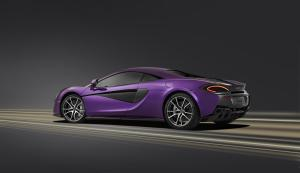 1054332_570S Coupe by MSO_PB_04