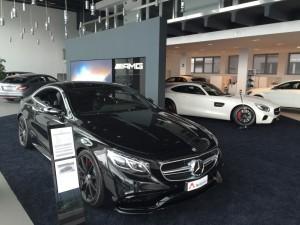 Autostar_AMG_Performance_Center1