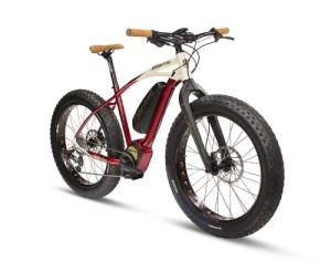 fanitic-fat-bike-7days-frontview-500x409