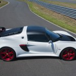 the-lotus-exige-360-cup-20150814131846-c192355e