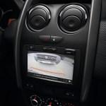 Dacia_71168_it_it