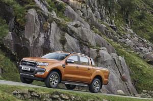 Ford2015_IAA_Ranger_003
