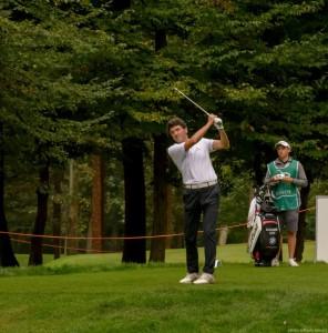 MB_Golf_Open_Italia_(20)