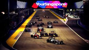 formula-1-grand-prix-action-singapore-start_3349060