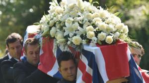 justin-wilson-funeral