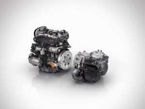 148002_The_all_new_Volvo_XC90_Twin_Engine_powertrain_crank_ISG