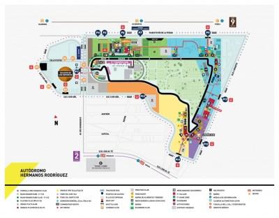 Mapa-Oficial-1024x799