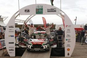 193_MEEKE_2015_WRCWALES