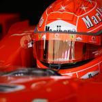 02-Ferrari-41