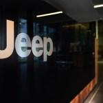 13_Motorvillage Arese_ Showroom Jeep