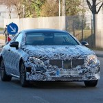 2018-mercedes-benz-e-class-coupe-shows-its-b-pillarless-profile-for-the-first-time_1-500x317