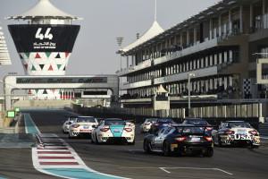 Race 2_Abu Dhabi_Start