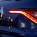 Renault_73794_it_it