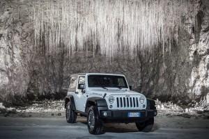 150115_Jeep_Salgemma_Mine_3