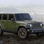 160106_Jeep_75-anniversario_04
