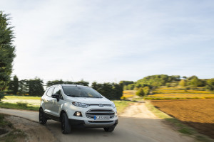 Ford-EcoSport2015_23