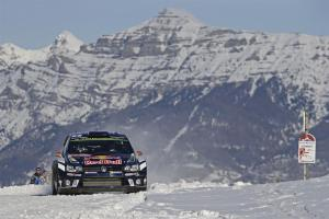 media-Rally Monte Carlo 2016_vw-20160123-2639_Latvala-Anttila