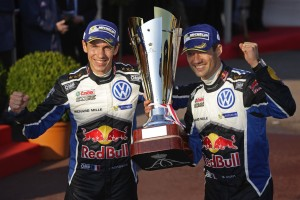 media-Rally Monte Carlo 2016_vw-20160124-2919_Ogier-Ingrassia