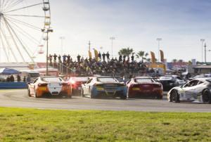 160098_ccl_Challenge-North-America-Daytona-Saturday