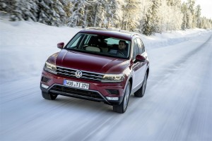 media-Nuova Tiguan_DB2016AU00041