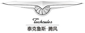 techrules-logo-press