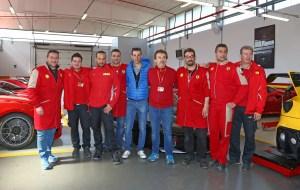 160199-car-Ferrari-Vincenzo-Nibali