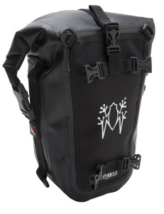 AMPHIBIOUS_MULTYBAG_f_new_product