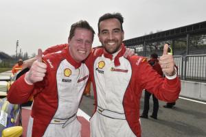 160393_ccl-Challenge-Europe-Monza