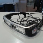 realtà virtuale monza
