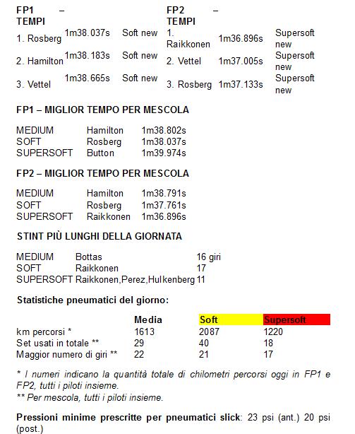 webmail.libero.it_2016-04-15_13-27-00