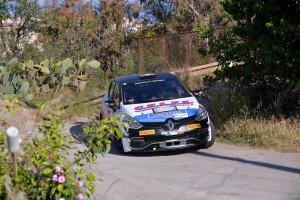 100-rally-targa-florio-panzani-baldacci-03jpg