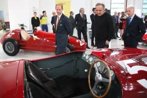 160040-cor-Ferrari-Principe