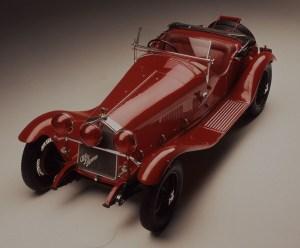 160517_Alfa_Romeo_1750-Gran-Sport_1930