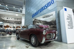 160517_Fiat_1100_TV_Trasformabile_1955