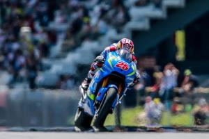 25-maverick-vinales-esp_gp_3728.big