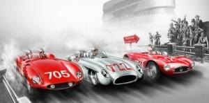 Mille_Miglia_____Passion_and_Rivalry