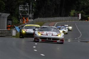 161470-gt_wec-Le-Mans-24h