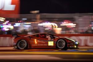 161544-gt_wec-Le-Mans-24h