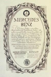 DMG_and_Benz_e_Cie._(7)