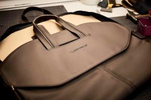 FordVignale_2016_Craft_Leather_SuitCarrier_17