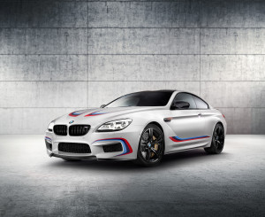 P90196763_highRes_bmw-m6-competition-e