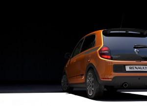 Renault_79111_it_it