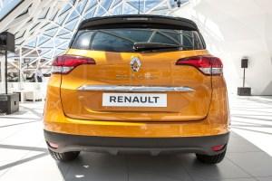 Renault_79132_it_it