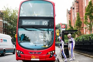 bk2307Spacesuit-Media-Nat-Twiss-Formula-E-DS-Virgin-Fanboost-Battersea-2016-4511